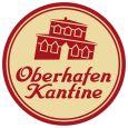 Oberhafenkantine_7cm-1